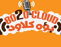 Bo2o Cloud