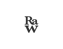 RAW (2)