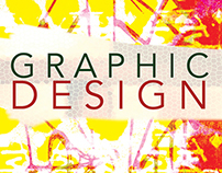 Graphic Design Basics - Photography and Book Design