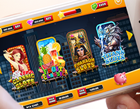 Slots World Unlimited