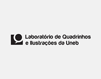 Z! Laboratório de Quadrinhos e Ilustrações UNEB