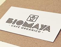 Biomaya Café Orgánico