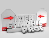 Graphic 3D