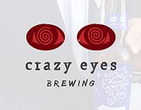 Crazy Eyes Brewing