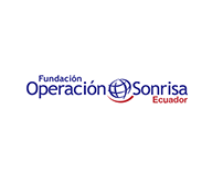 Operación Sonrisa - website