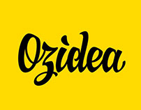 "Design studio ""Ozidea"""