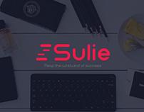 Sulie VC