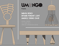 Umongo Facebook cover