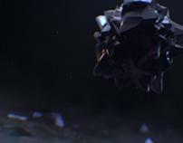 LotteCinema - Super S Leader Film