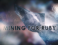 Mining for Ruby Titles
