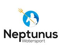 Neptunus watersport