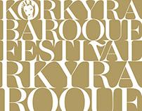 Korkyra Baroque Festival