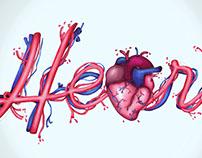 Hearts. Vol 1
