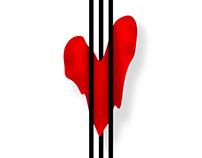 05 #TheGoodRule / OCT 5 16: Heart 01