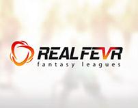 Real Fevr