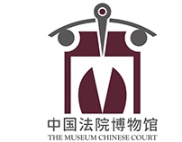 The Museum of Chinese Court / Logo design