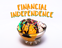 Financial Independence Video