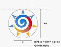 ArabiaWeather Logo Revamp