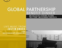 Global Emphasis Week Poster