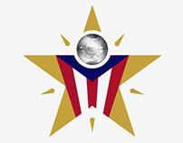 Ohio Star Ball