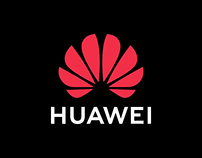 Icons for HUAWEI EMUI 10