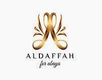 Aldaffah