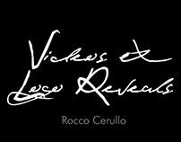 Videos & Logo Reveals