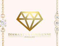 Website Banners | Jewellery