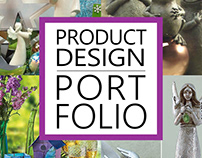 Barbara JC Musch - Product Design Portfolio