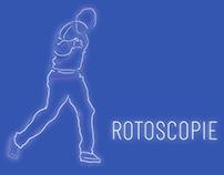 Rotoscopie-dance-
