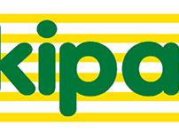 KİPA TVC