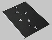 Twentyfifteen.sg: Transit