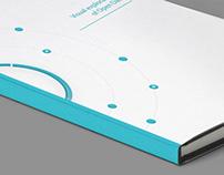 Visual Exploration book