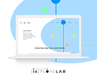 Branding + Web Design