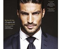 Style Magazine - Corriere della Sera