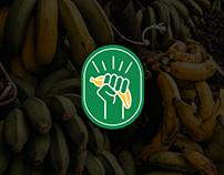 The Banana Quiz