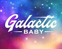 Galactic Baby
