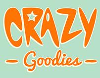 Crazy Goodies