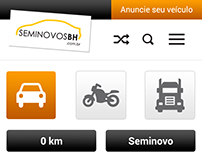 SeminovosBH