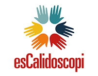 esCalidoscopi