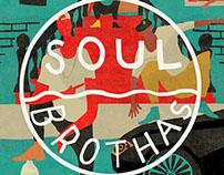 Soul Brothas