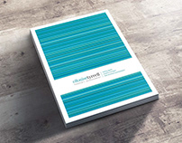 Ellouise Tyrrell Property Management branding