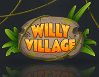 Willy Village