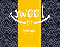 Sweet fit
