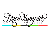 Drawlympics