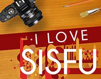 SISFU Marketing