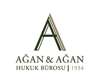 Agan&Agan Law Firm