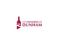 Association des Vignobles Dunham