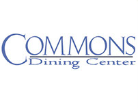 Commons Dining Center