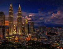 8 Unexpectedly Awesome Things To Do In Kuala Lumpur